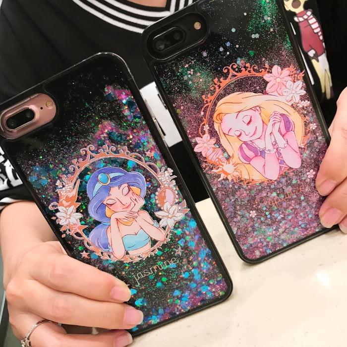 Lacné kryty na telefón s detskými motívmi  3aec90b46fe
