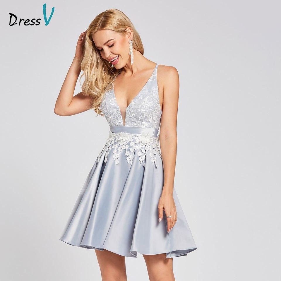 c1eb6f368765 Lacné spoločenské šaty na stužkovú