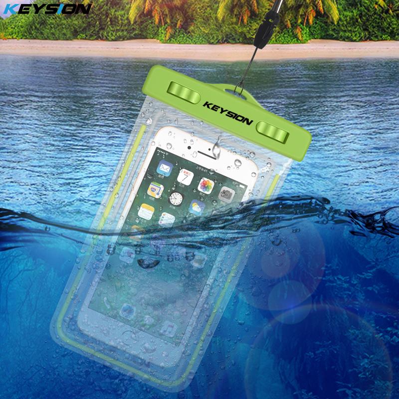 Kryty na mobil z Aliexpressu  f85857164c5
