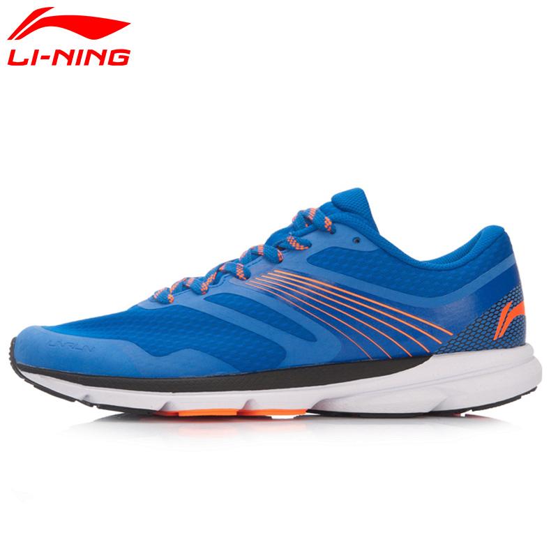 LI-NING Pánske bežecké tenisky c7a336ba555