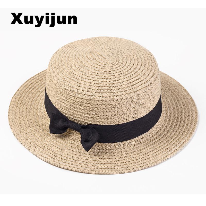 Lacné dámske letné aj slamené klobúky  81e63fa0d7e