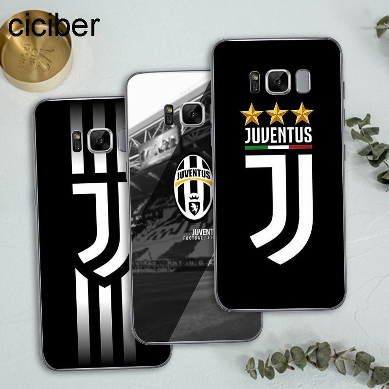 Kryt na mobilný telefón pre malých futbalistov 71ba6a97d16