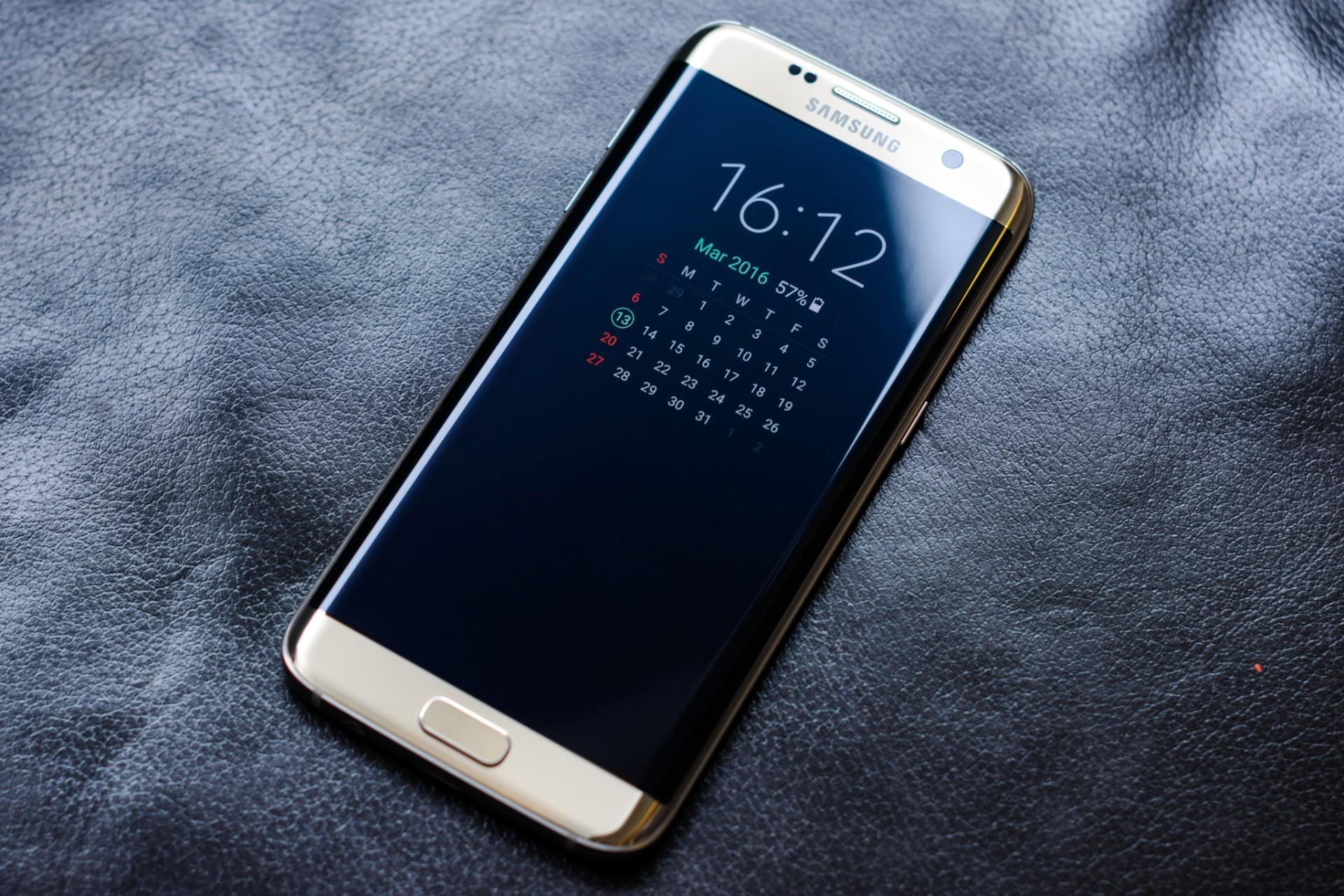 5249a0f17 Najlepšie mobily z Číny - AliExpress | Ali-express.sk