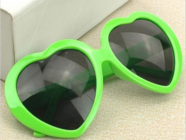 Štýlové slnečné okuliare za skvelé ceny