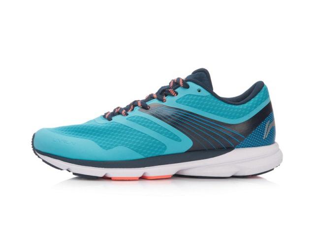 Kvalitná bežecká obuv pre skúsených bežcov, ale i začiatočníkov