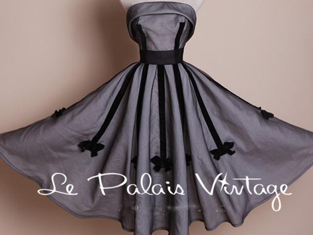 Lacné, štýlové a originálne- šaty na stužkové, ktoré musíte mať.