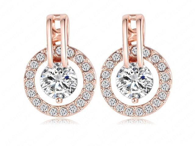 Krásne šperky za skvelé ceny, ktoré z vás urobia kráľovnú večera