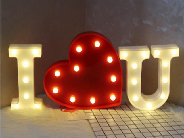 Valentínske darčeky s ktorými zaručene zabodujete u každého