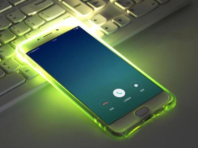 Puzdrá na mobily, tá najlepšia ochrana pre váš smartfón za pár eur