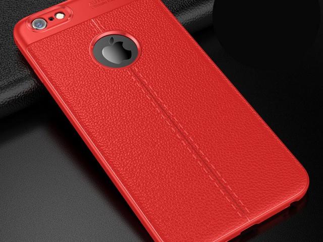 Doprajte vášmu telefónu ochranu, akú si zaslúži s kvalitným krytom z aliexpressu