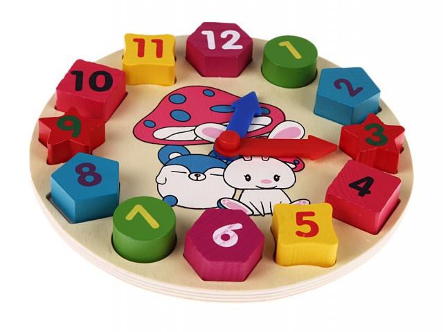 Potešte svoje malé ratolesti zábavnou a originálnou hračkou za skvelú cenu