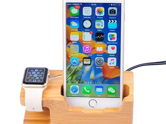Praktické držiaky a stojany na mobily za skvelé ceny