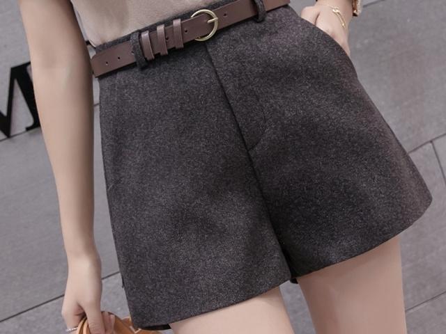 Prichádza leto, najvyšší čas na trendy dámske šortky