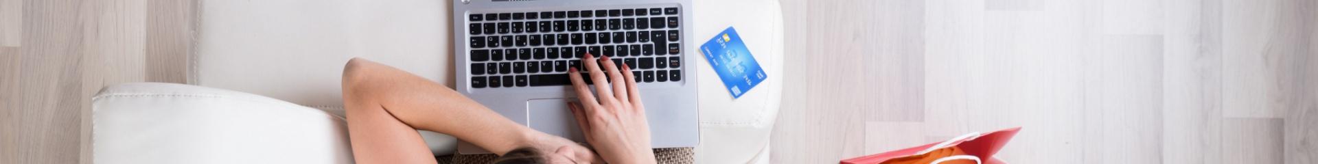 Ako nakupovať na AliExpress, ako objednávať z AliExpress