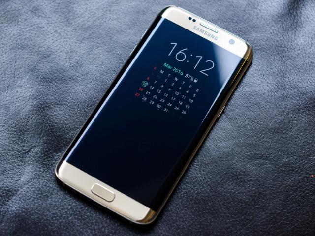Najlepšie mobily z Číny - AliExpress